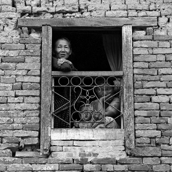 window, sankhul